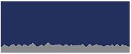 Işık & Partners Logo